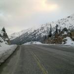 010320131249- Karlı dağlar ve yol (1)