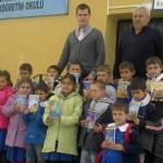 02012012- Şuhut-Senir Köy kitap (2)