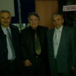 070320131255-13Bal ve arı semineri Muhsin Doğaroğlu (13)