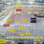 08.05.2014-Sultan ahmet camii içi ve meydanı1841 (8)