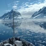 antarktika-lemaire knl